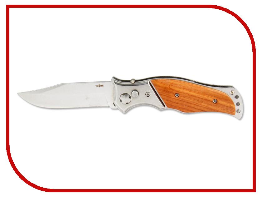 Нож Ножемир A-129 аксессуар ножемир o 2 огниво