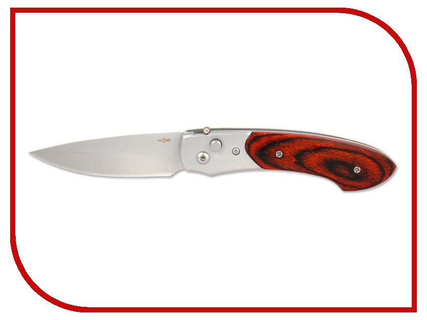 Нож Ножемир A-126