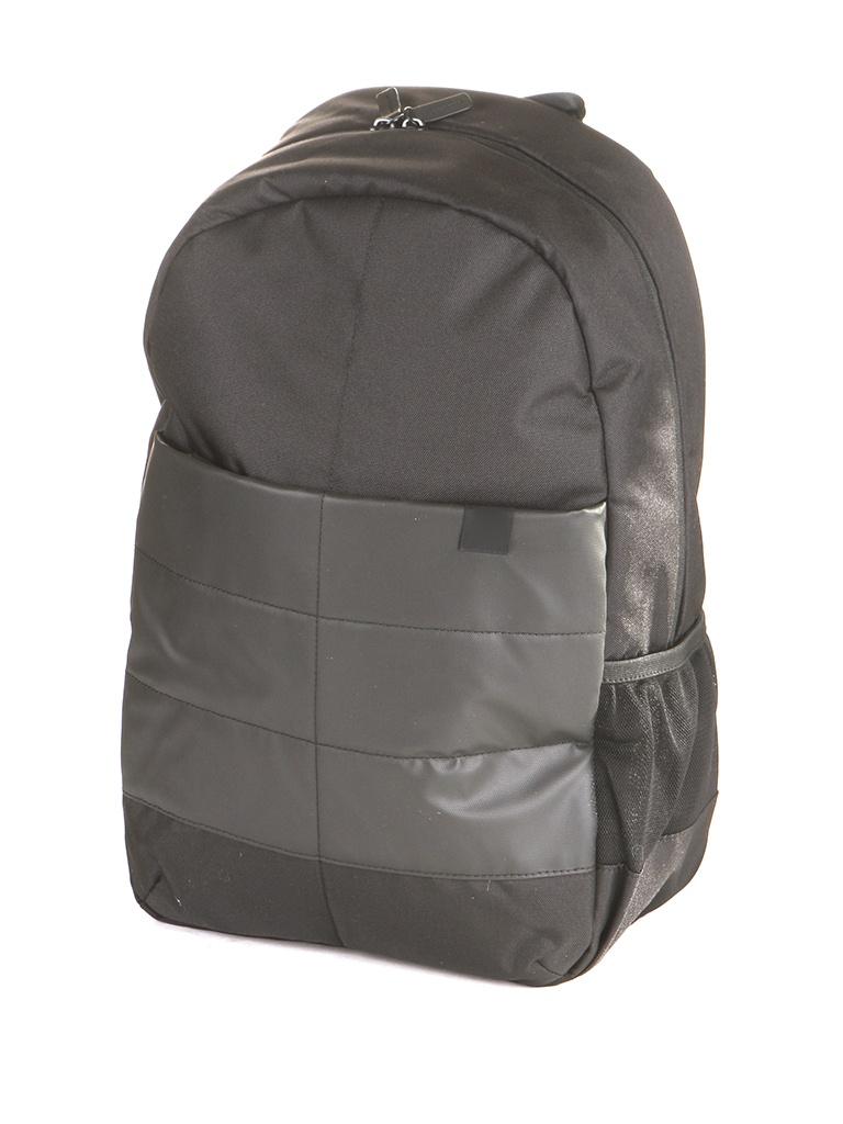 Рюкзак HP 15.6 Classic Backpack 1FK05AA