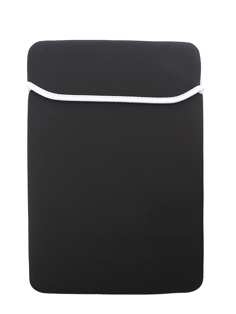 Сумка 15.6 HP Neoprene Reversible Sleeve 2UF62AA