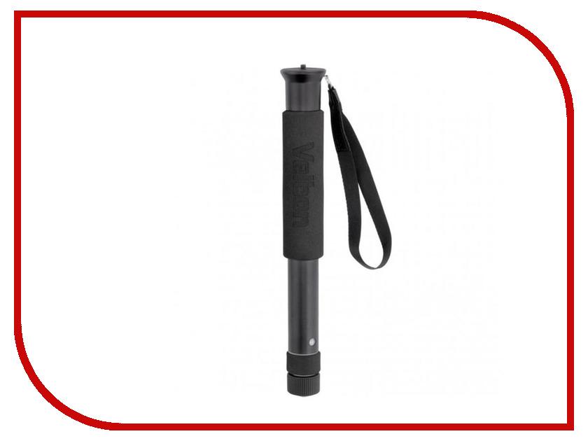 Штатив Velbon Ultra Stick M50N