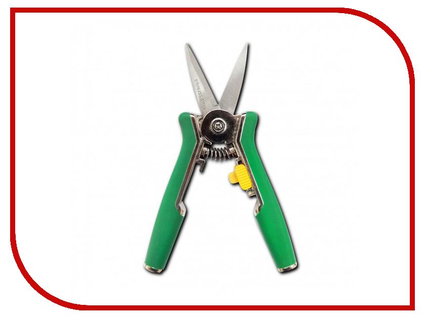 Садовые ножницы Green Garden 3150-1