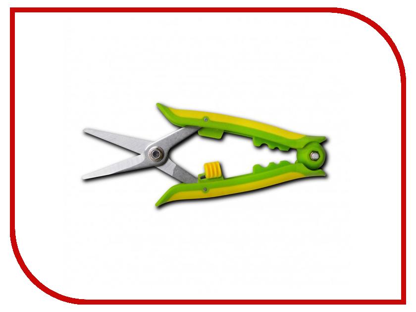 Садовые ножницы Green Garden 3174-1