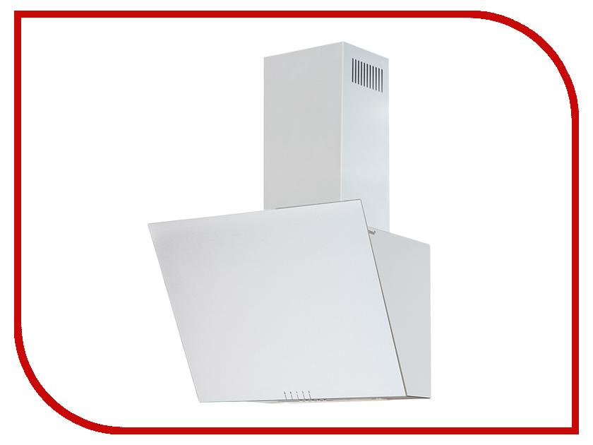 Кухонная вытяжка CATA Biblos 600 XGWH cata hfg 600