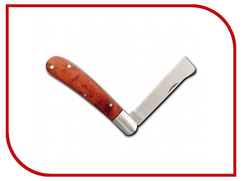 Садовый нож Green Garden K02