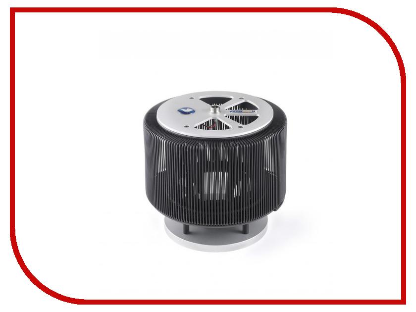 Генератор PowerSpot Silence Black генератор бензиновый eurolux g2700a
