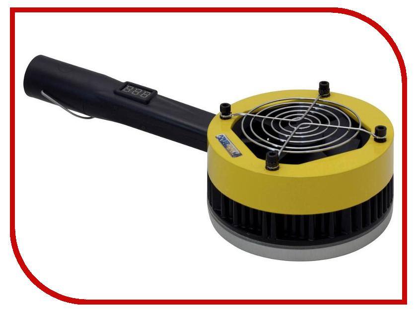 Генератор PowerSpot Thermix Basic Yellow-Black
