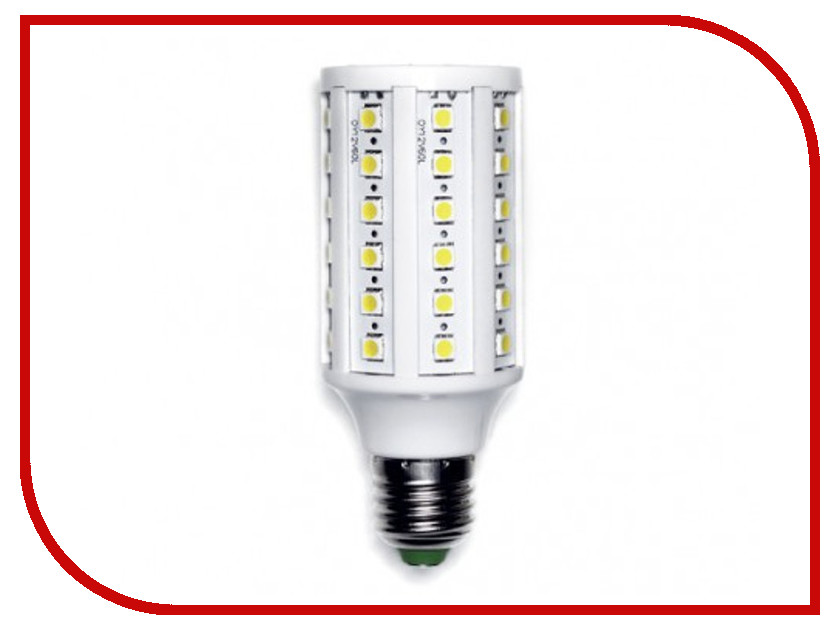 Лампочка PowerSpot BPSA-9W-E27-W лампочка luazon e27 9w 4200к al 1489121