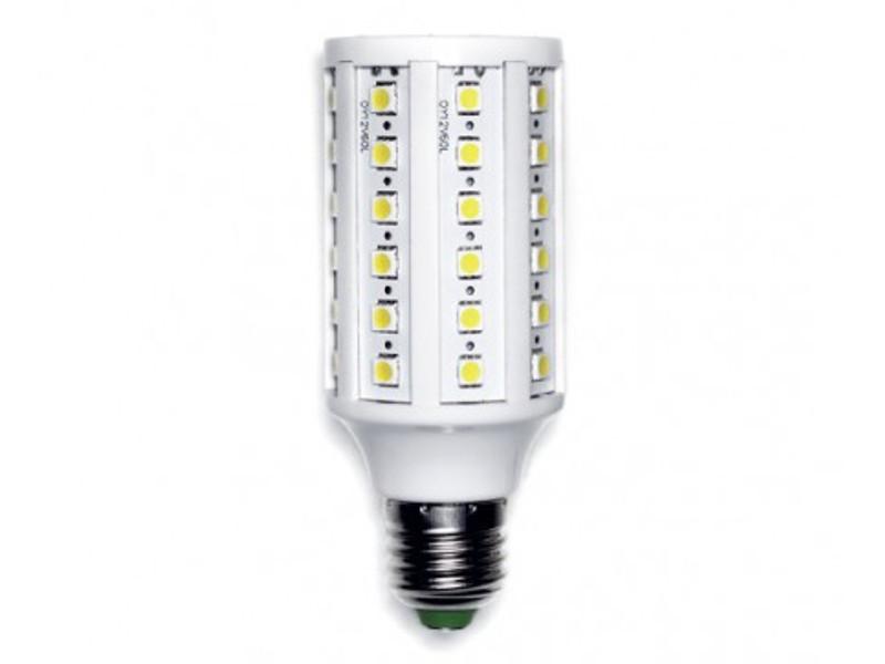 Лампочка PowerSpot BPSA-9W-E27-W