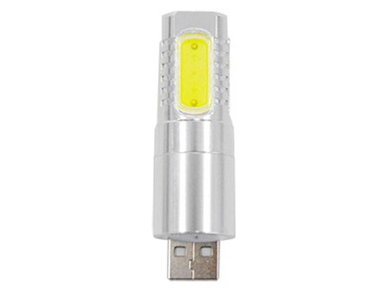 Лампа PowerSpot BPSW-5W-USB цена