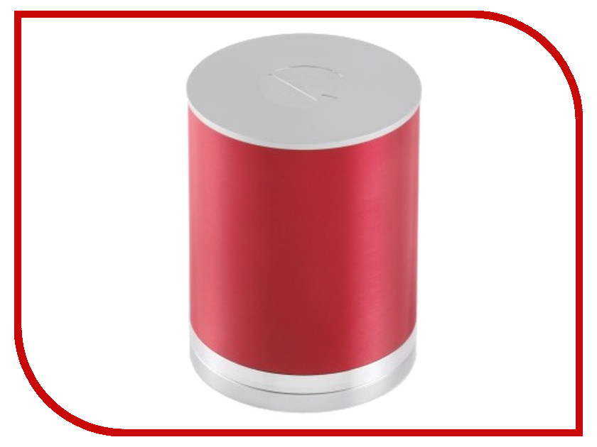 Генератор PowerSpot Micro Red