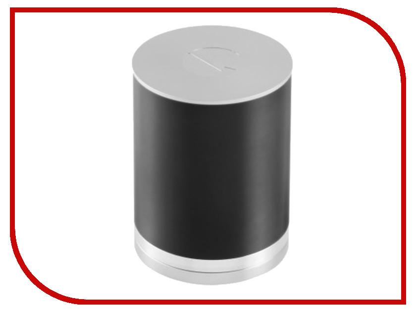 Генератор PowerSpot Micro Black