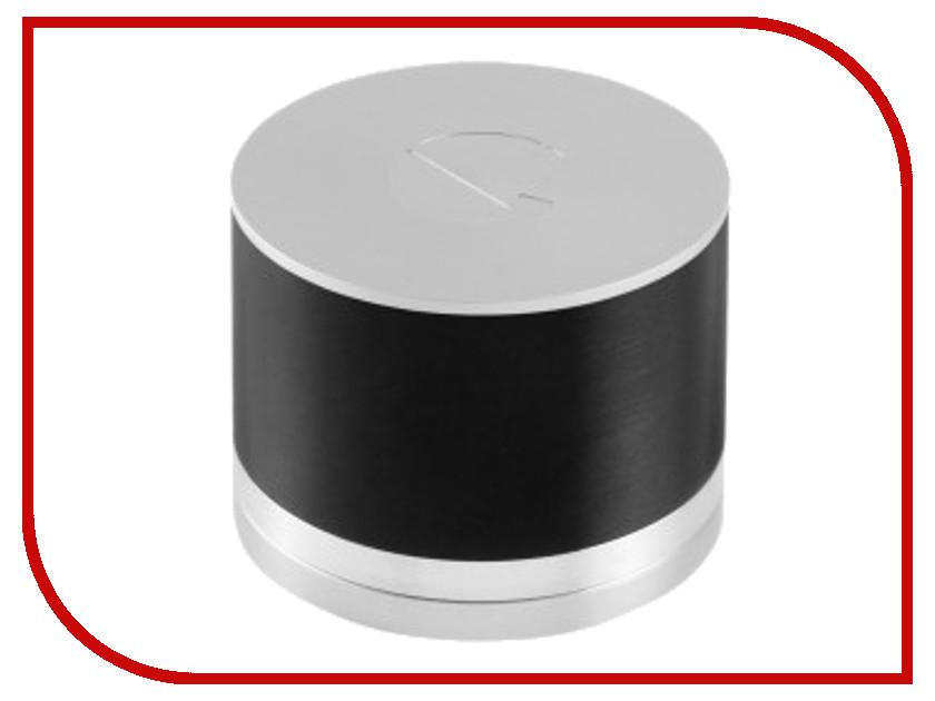 Генератор PowerSpot Nano Black