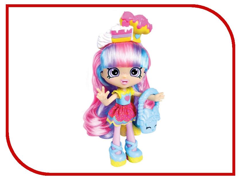 Кукла Moose 56343 кукла moose happy places 56560