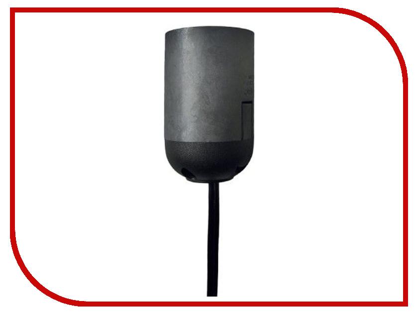 PowerSpot CON-12V-E27