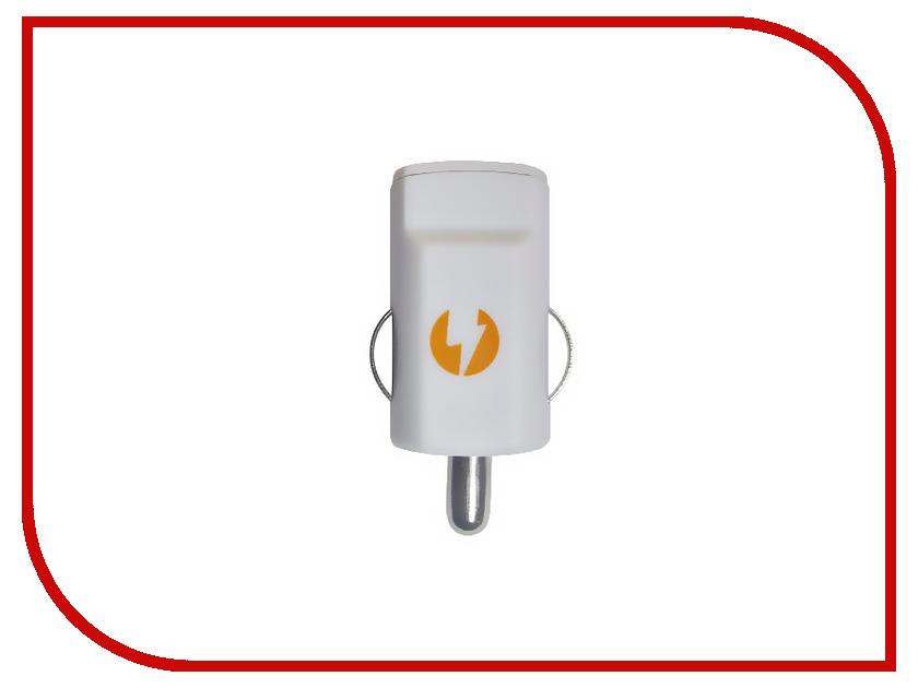 Зарядное устройство PowerSpot CON-12V-USB процессор amd am4 ryzen 5 2400g box 3 9 ггц 6 мб rx vega graphics