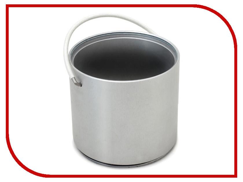 Цилиндр увеличивающий объем PowerSpot Extender Cilinder