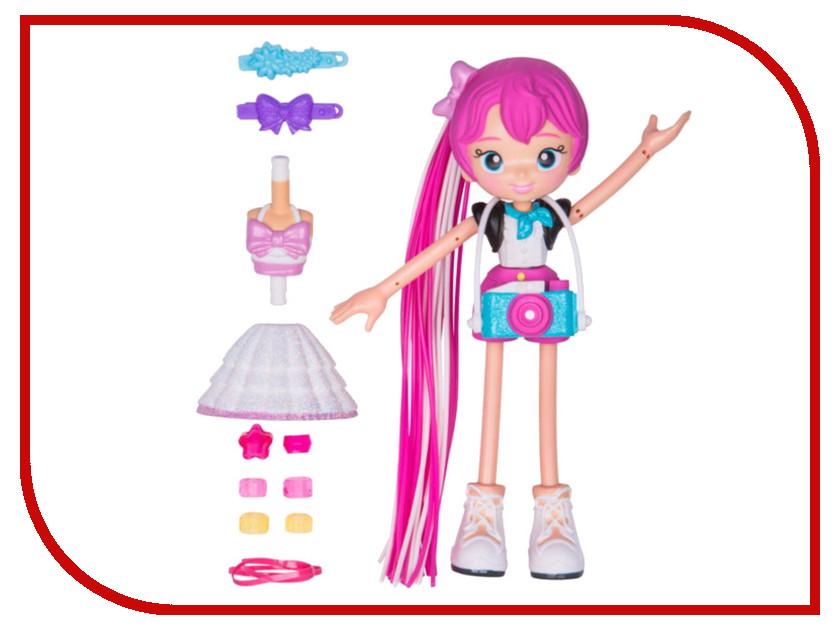Кукла MooseБетти Спагетти 59021/59025/59026/59027 кукла moose happy places 56560
