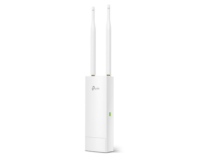 Точка доступа TP-LINK CAP300-Outdoor