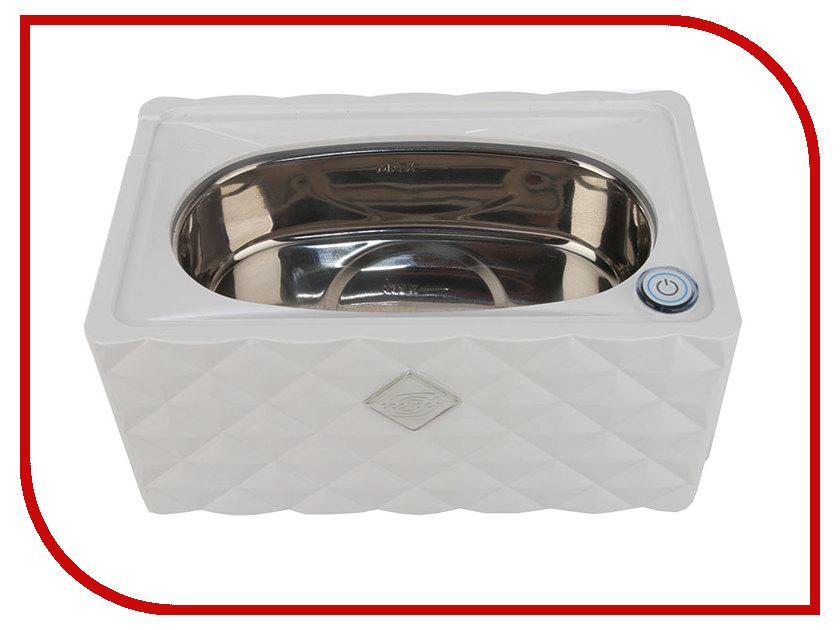 все цены на Ультразвуковая ванна Codyson D-3000 онлайн