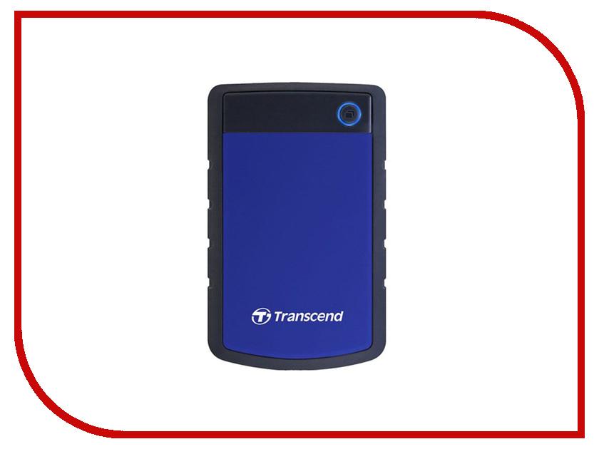 Жесткий диск Transcend TS1TSJ25H3B asustek asus strix gtx1050ti 4g gaming 1290 1392mhz 4gb 7008mhz 128bit gddr5 игровая видеокарта
