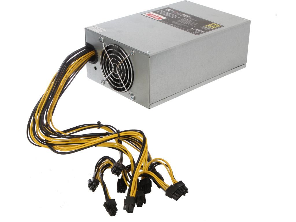 Блок питания Power IBTC1800W