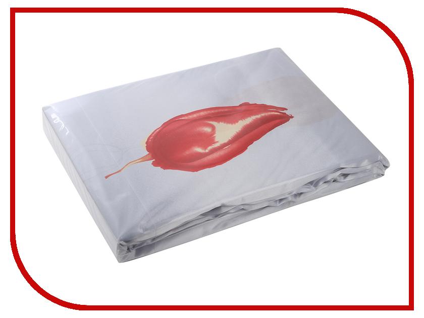 Постельное белье Belvedere Комплект 2-спальный 5 24-AP постельное белье эго комплект 1 5 спальный полисатин