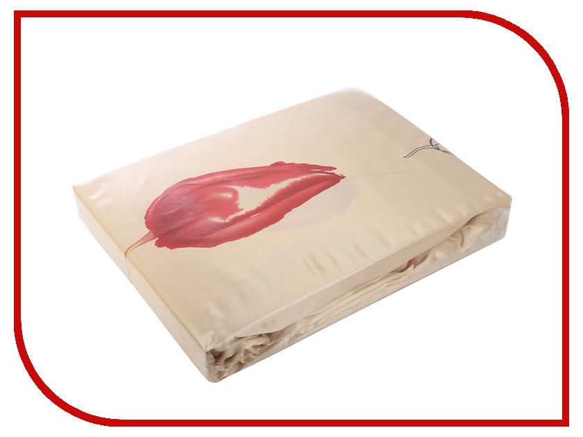 Постельное белье Belvedere Комплект 2-спальный 5 25-AP плоскогубцы ap 07fl 1 5 2 5 ap 07fl