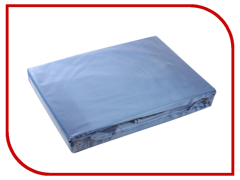 Постельное белье Belvedere Комплект 2-спальный 5 26-AP плоскогубцы ap 07fl 1 5 2 5 ap 07fl