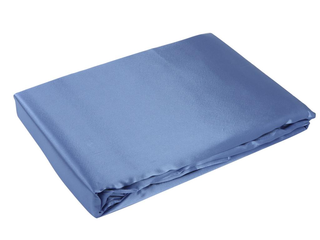 Постельное белье Belvedere Комплект 2-спальный 5 26/1-AP цены онлайн