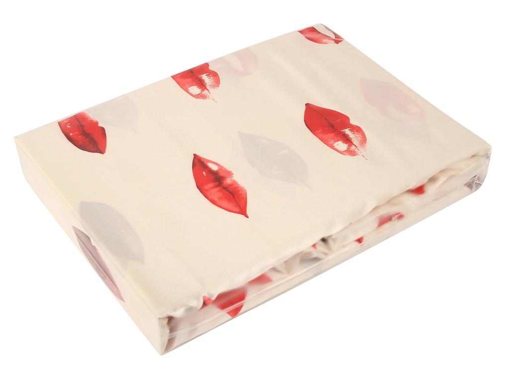 цена Постельное белье Belvedere Комплект 2-спальный 5 34-2L онлайн в 2017 году