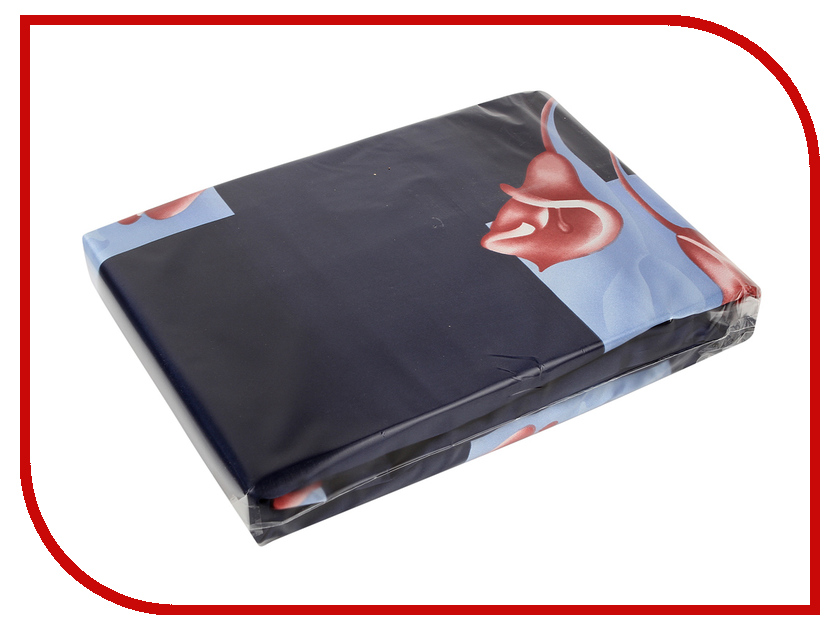 Постельное белье Belvedere Комплект 2-спальный 5 38-AP плоскогубцы ap 07fl 1 5 2 5 ap 07fl