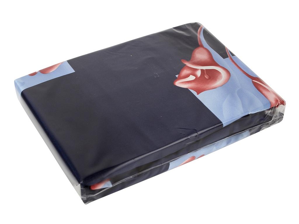 Постельное белье Belvedere Комплект 2-спальный 5 38-AP