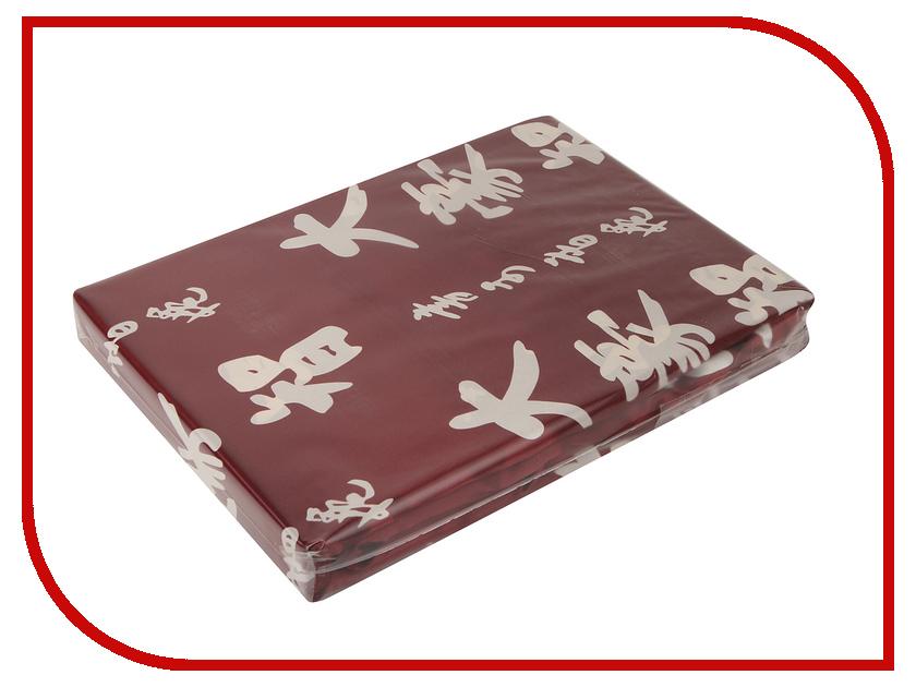 Постельное белье Belvedere Комплект 2-спальный 5 51-2L постельное белье эго комплект 1 5 спальный полисатин
