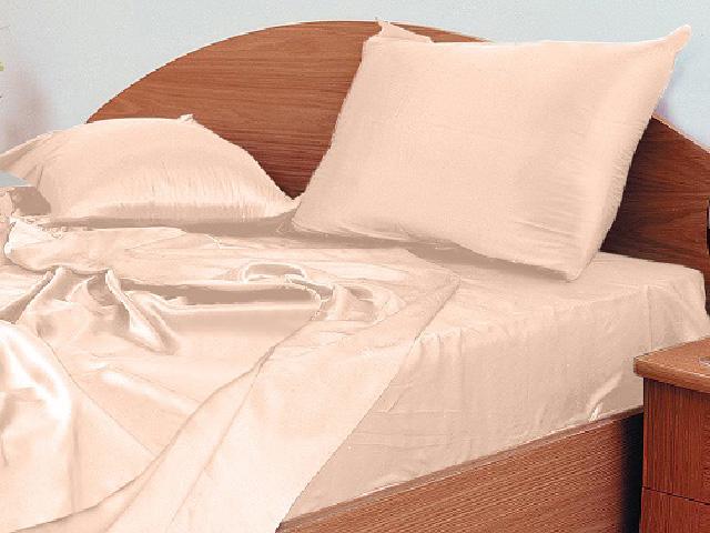 Постельное белье Belvedere Комплект 2-спальный 5 63-2L