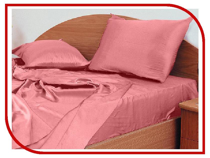 Постельное белье Belvedere Комплект 2-спальный 5 76-2L постельное белье эго комплект 1 5 спальный полисатин