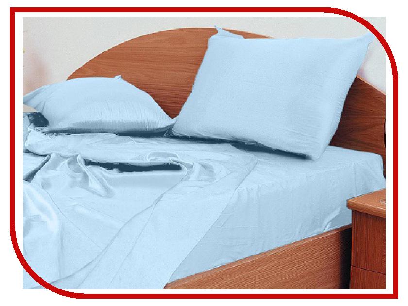 Постельное белье Belvedere Комплект 2-спальный 5 78-2А постельное белье эго комплект 1 5 спальный полисатин