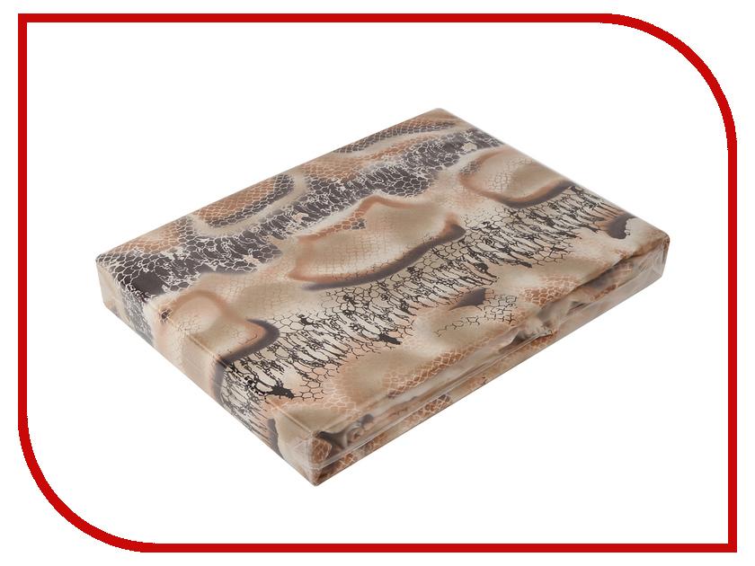 Постельное белье Belvedere Комплект 2-спальный 5 87-2А постельное белье эго комплект 1 5 спальный полисатин