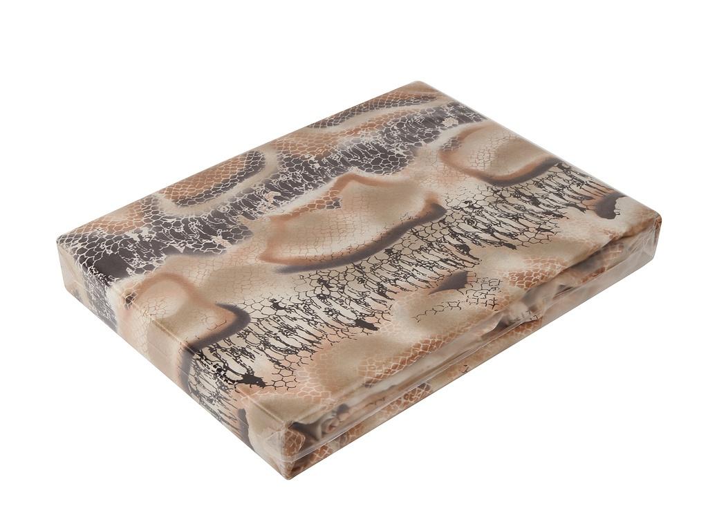 Постельное белье Belvedere Комплект 2-спальный 5 87-2А корд 2а