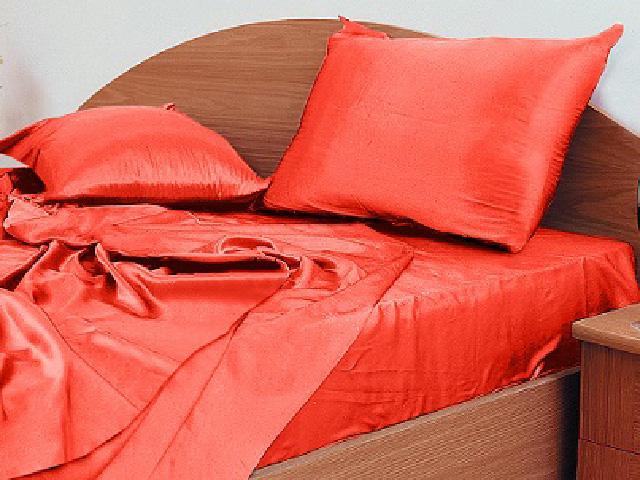 Постельное белье Belvedere Комплект 2-спальный 5 94-2L