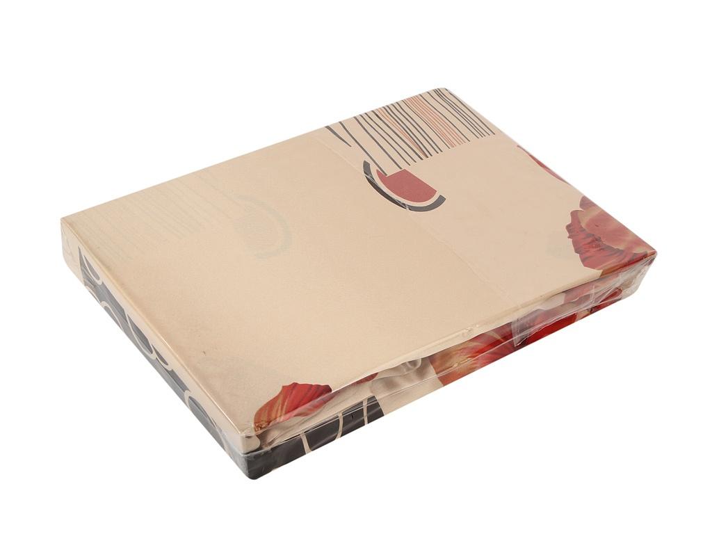 Постельное белье Belvedere Комплект 2-спальный 7 45-AP
