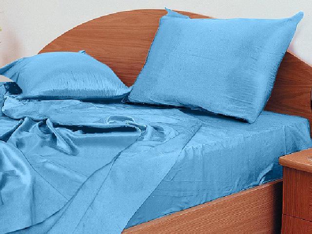 Постельное белье Belvedere Комплект 2-спальный 7 74-2L