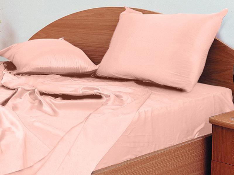 Постельное белье Belvedere Комплект 2-спальный 7 75-2F