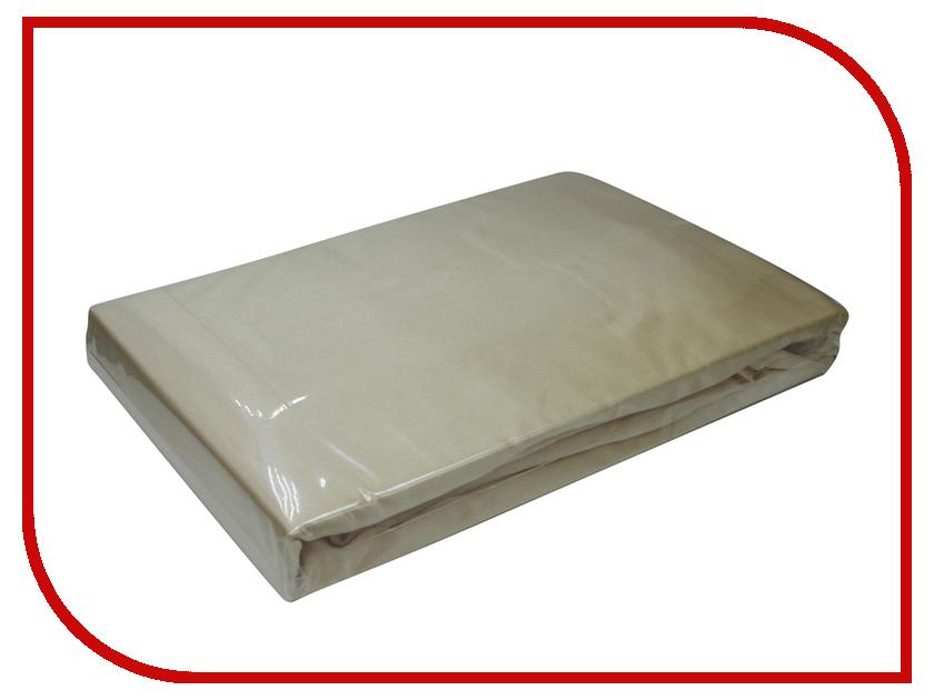 Постельное белье Belvedere Комплект 2-спальный (5-пр.) 5 25/1-3H постельное белье эго комплект 1 5 спальный полисатин