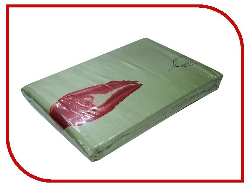Постельное белье Belvedere Комплект 2-спальный (5-пр.) 5 26-3H постельное белье эго комплект 1 5 спальный полисатин