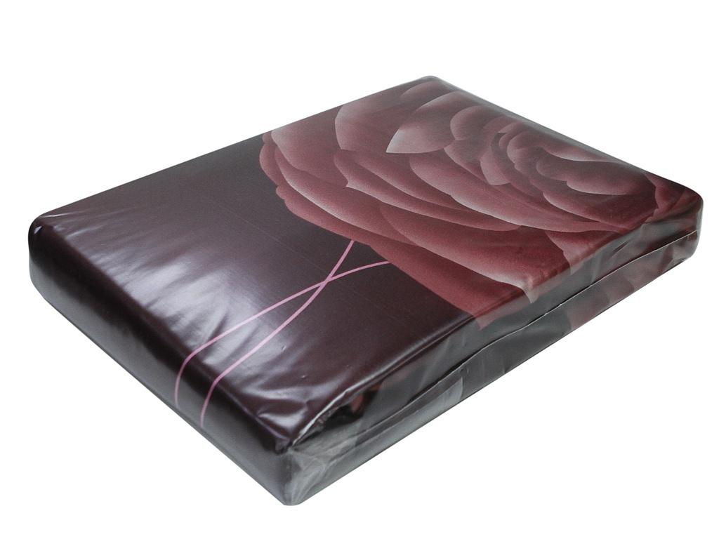 Постельное белье Belvedere Комплект 2-спальный (5-пр.) 5 29-3P gigabyte geforce gtx1050 gv n1050oc 2gd