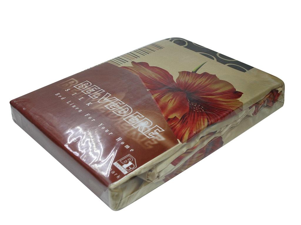 Постельное белье Belvedere Комплект 2-спальный (5-пр.) 5 45-3P