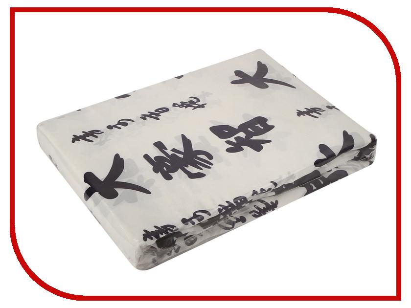Постельное белье Belvedere Комплект 2-спальный (5-пр.) 5 54-3W постельное белье эго комплект 1 5 спальный полисатин