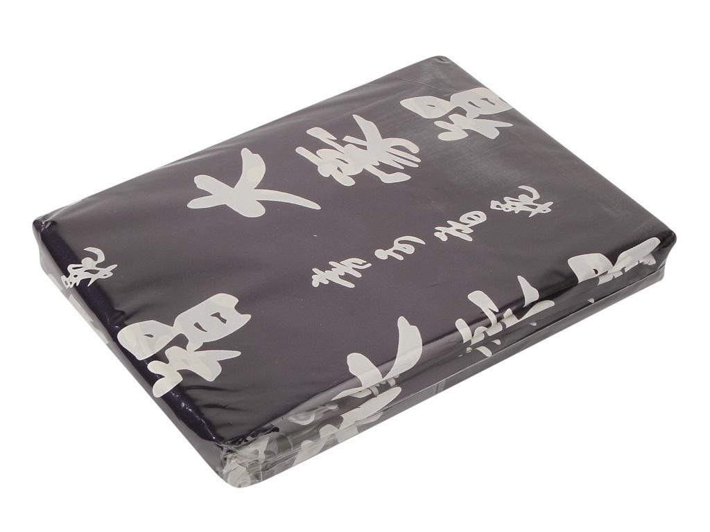 цена Постельное белье Belvedere Комплект 2-спальный (5-пр.) 5 57-3W онлайн в 2017 году