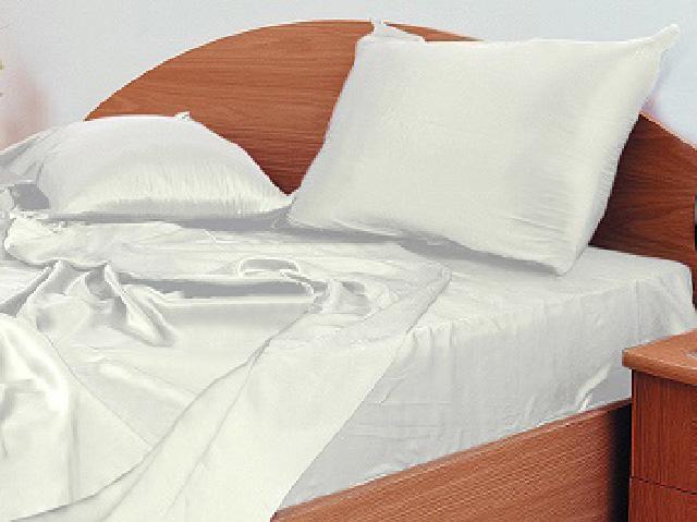 цена Постельное белье Belvedere Комплект 2-спальный (5-пр.) 5 61-3W онлайн в 2017 году